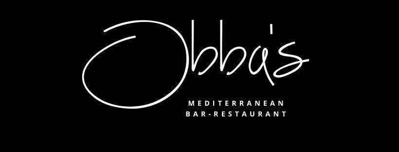 Obbas Day & Night